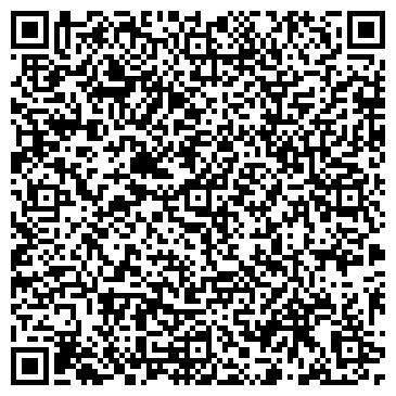 """QR-код с контактной информацией организации """"Sagbili Machine, ООО"""""""
