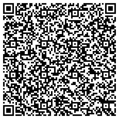QR-код с контактной информацией организации Малинская бумажная фабрика - Вайдманн, ПАО