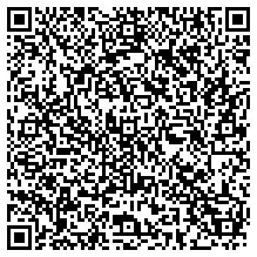 QR-код с контактной информацией организации ЮВИЛ-ИФ, ООО