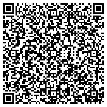 QR-код с контактной информацией организации КОРМИЛЕЦ
