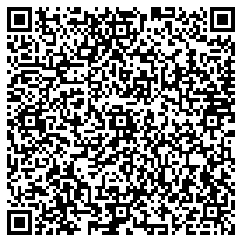 QR-код с контактной информацией организации Илья Принт, ООО