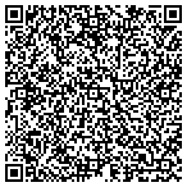 QR-код с контактной информацией организации Южная упаковочная компания, ООО