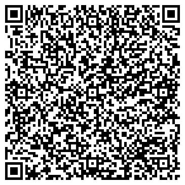 QR-код с контактной информацией организации Сидоренко, СПД