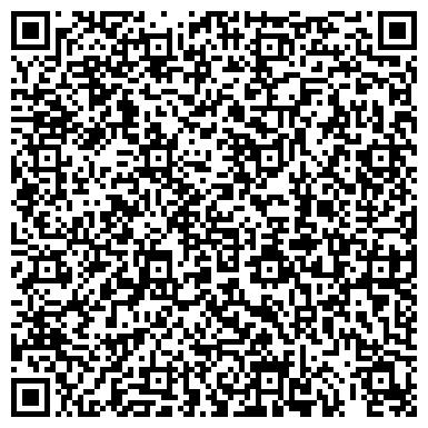 QR-код с контактной информацией организации Дизайн Групп Плюс, ЧП