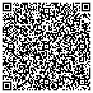 QR-код с контактной информацией организации Друкарське Мистецтво, ООО