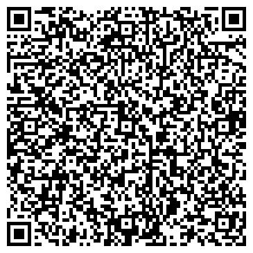QR-код с контактной информацией организации Раритет 2000,ООО