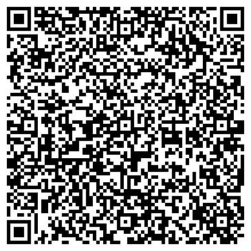 QR-код с контактной информацией организации Арт вуд, ЧП (Art wood)