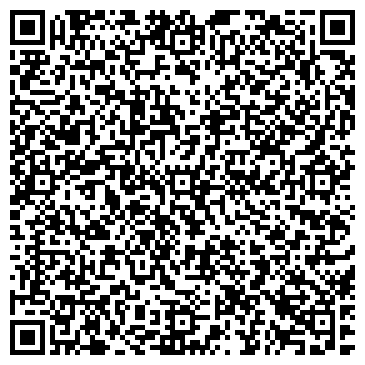 QR-код с контактной информацией организации Сладкова, ЧП