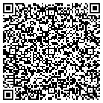 QR-код с контактной информацией организации Импо-Вторма, ООО