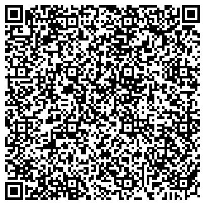 QR-код с контактной информацией организации МВ Бразерс, ЧП (MW Brothers)