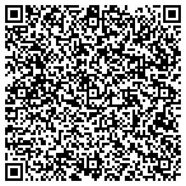 QR-код с контактной информацией организации Папир Ресурс, ООО