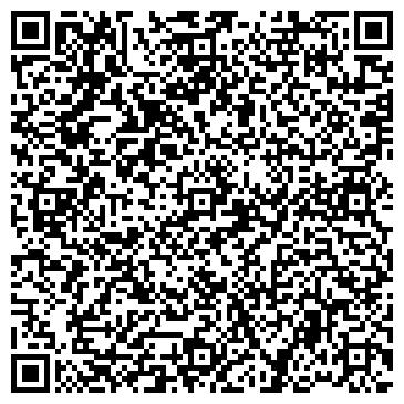 QR-код с контактной информацией организации ВДМ, ЧП