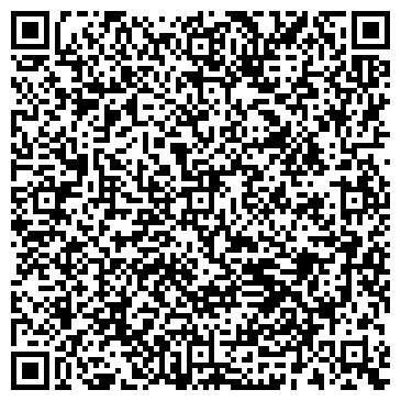 QR-код с контактной информацией организации Шатырко Н.В., СПД