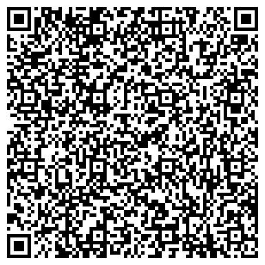 QR-код с контактной информацией организации Протектив Текнолоджис ( Protective Technologies ), ООО