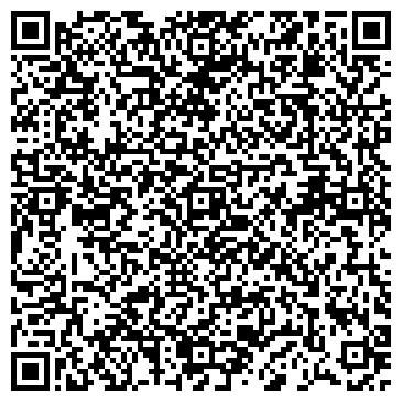 QR-код с контактной информацией организации Нашабумага, Компания