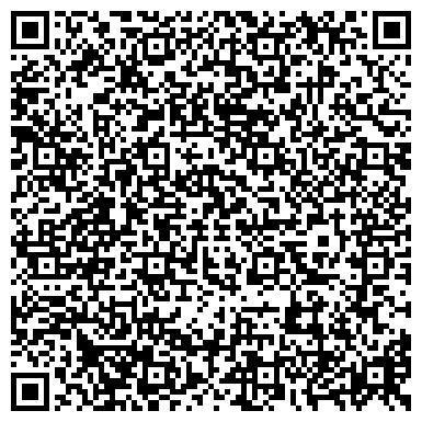 QR-код с контактной информацией организации Папир Сервис Плюс, ООО