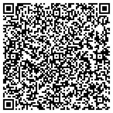 QR-код с контактной информацией организации Вторма-Ровно , ООО