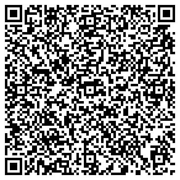 QR-код с контактной информацией организации Склад Сервис Киев, ООО