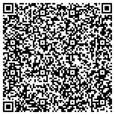 QR-код с контактной информацией организации Завод Титан-Днепр, ООО