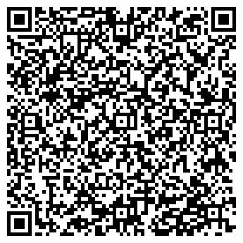 QR-код с контактной информацией организации Гуцалюк, ЧП