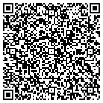 QR-код с контактной информацией организации Лакард, ООО
