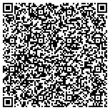 QR-код с контактной информацией организации Житомирский макулатурный заготовитель, ООО