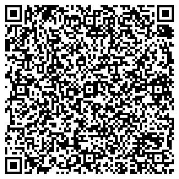 QR-код с контактной информацией организации Заболотный, ЧП