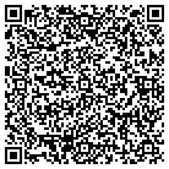 QR-код с контактной информацией организации Кириченко Е.П., СПД