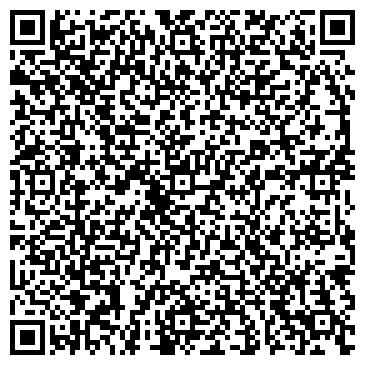 QR-код с контактной информацией организации Елена Бесага, ЧП
