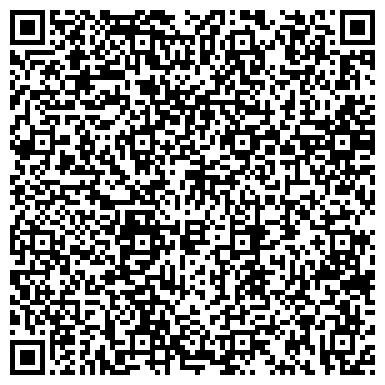 QR-код с контактной информацией организации Вторма Запорожье, ООО