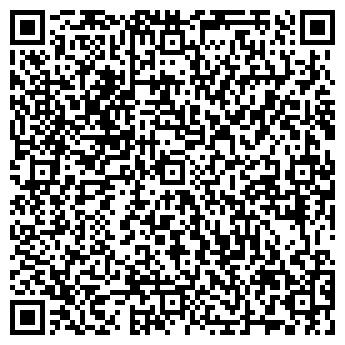 QR-код с контактной информацией организации Мормитко, ЧП