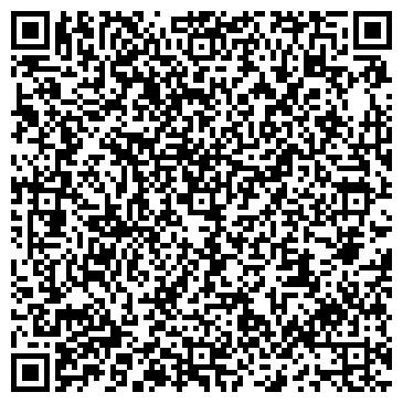 QR-код с контактной информацией организации СКК, ООО