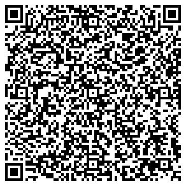 QR-код с контактной информацией организации Волыньторгинвест, ООО