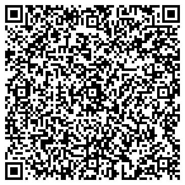 QR-код с контактной информацией организации Кап стор, ЧП (cup store)