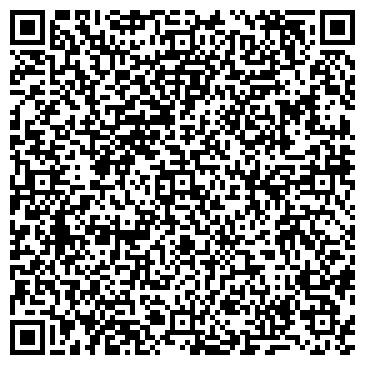QR-код с контактной информацией организации Сойников А.В., ФОП