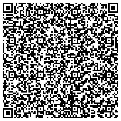 QR-код с контактной информацией организации Технологии металлургических и строительных разработок, ООО НПП