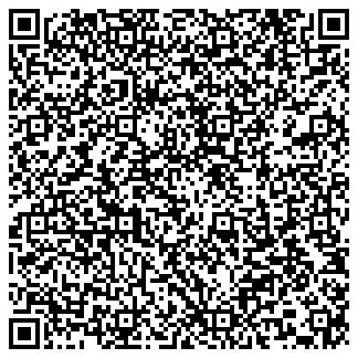 QR-код с контактной информацией организации Компания Профит Трейд, ООО