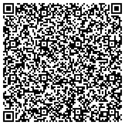 QR-код с контактной информацией организации Полиграфическое обьединение Полипак, ООО ( POLIPACK)