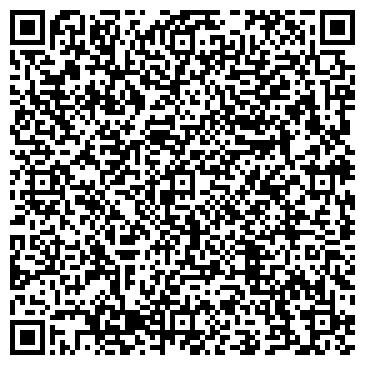 QR-код с контактной информацией организации Гофроупаковка, СПД