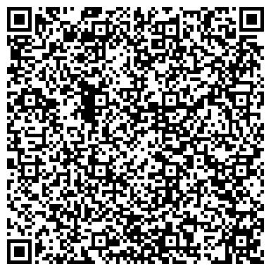 QR-код с контактной информацией организации Кипрей, ООО (Фабрика Гофротары )