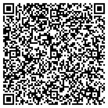 QR-код с контактной информацией организации Укрспецсервис, ООО