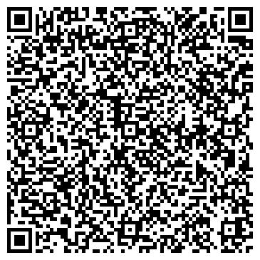 QR-код с контактной информацией организации ЛП, интернет магазин