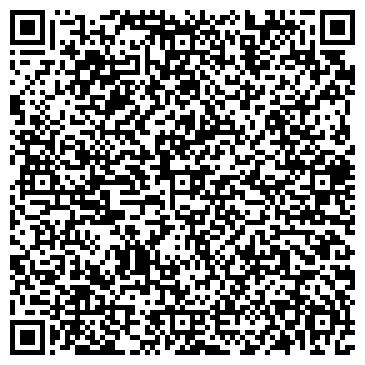 QR-код с контактной информацией организации Струцинский, ЧП