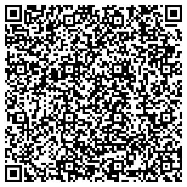 QR-код с контактной информацией организации Днепро-Упаковка, ООО