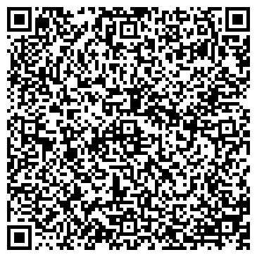 QR-код с контактной информацией организации Херсон-Тара (Эко-пак), ООО