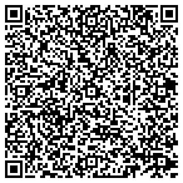 QR-код с контактной информацией организации Укрбудматериалы, ООО (UBM group)