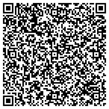 QR-код с контактной информацией организации Волынский, ЧП