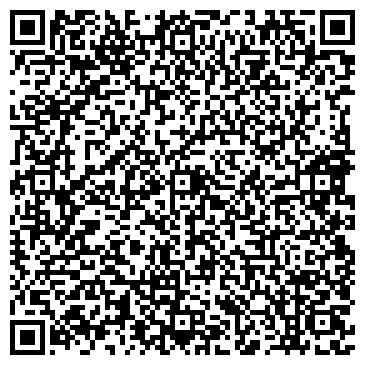 QR-код с контактной информацией организации Агро-трейд, ООО