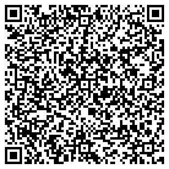 QR-код с контактной информацией организации Сантех-Евро, ЧП (Бартошак)