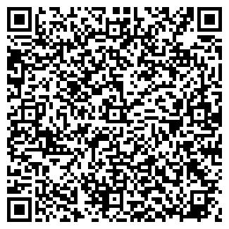 QR-код с контактной информацией организации С.М.ИК, ЧП